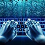 دلایل هک شدن سایت ها