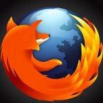 ترفندی فوق العاده در مرورگر فایرفاکس