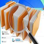 حذف اتوماتیک فولدرهای خالی در ویندوز