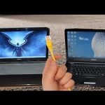شبکه کردن ۲ سیستم ویندوز ۷