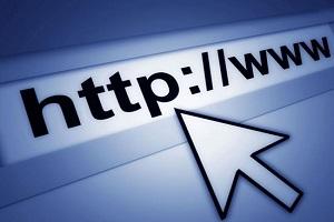 ترفند باز کردن سایت ها بدون نیاز به اینترنت!!