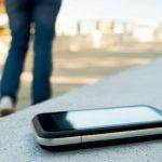 آموزش پیدا کردن گوشی گمشده ی خود!+تصاویر