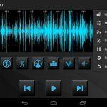 ترفند تبدیل و ویرایش فایل های صوتی با این نرم افزار!