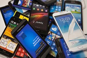آیا خرید موبایل دست دوم بهتر است یا موبایل نو؟!