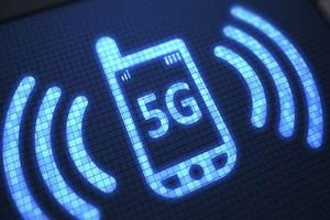 اینترنت ۵G و باورهای غلط درباره ی آن!