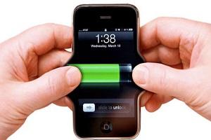 باتری موبایل خود را با این برنامه بهتر نگهداری کنید!