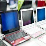 خرید لپ تاپ و نکته هایی باید در نظر بگیرید!