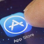 اپلیکیشن های پولی آیفون که فعلا رایگان شده اند را بشناسید