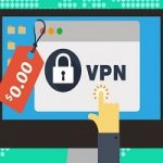 اپلیکیشن های VPN چه آسیب هایی برای گوشی شما به همراه دارند؟