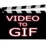 تبدیل ویدئو به گیف در تلگرام را بیاموزیم + تصاویر
