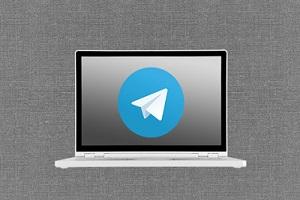 تلگرام دسکتاپ چه کلیدهای میان بر کاربردی دارد؟