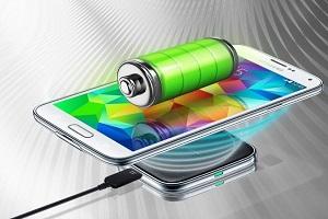 شارژ گوشی شما با این ترفند ها دیرتر تمام میشود | عملکرد باتری را بهتر کنید