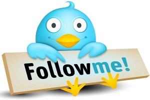 فالوئرهای (follower) خود را با این اپلیکیشن افزایش دهید