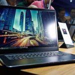 لپ تاپ جدید ایسوس در MWC 2017 را ببینید