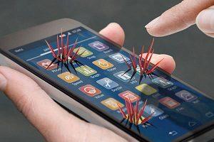 ویروس های خطرناک اندرویدی را بشناسید + نحوه حذف آنها