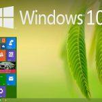 ویندوز ۱۰ و معرفی ۱۰ برنامه کاربردی برای کامپیوترتان