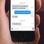 پیامک های پاک شده را چگونه بازگردانیم؟ | آموزش مرحله ای + تصاویر