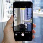 اینستاگرام | ۳ ترفند عکاسی حرفه ای به سبک طبیعت بی جان