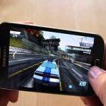 بهترین بازیهای موبایل که دنیای فناوری را متحول کرده اند
