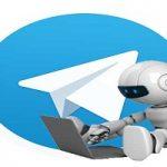 ربات rcwordpress bot برای تلگرام را می شناسید؟