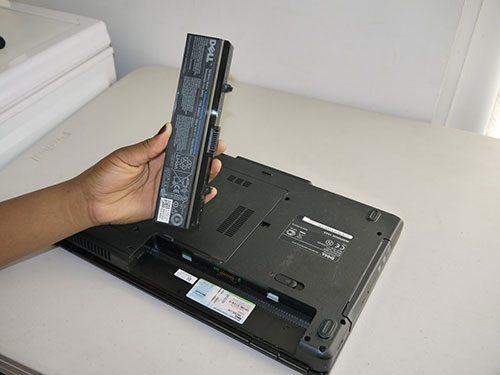 لپ تاپ های برتر