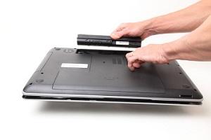 لپ تاپ های برتر از نظر ظرفیت بالای باتری را بشناسید