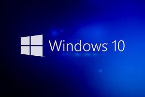 ویندوز ۱۰ را مشکی کنیم + تصاویر آموزش
