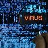ویروسی شدن کامپیوتر را از کجا بفهمیم؟