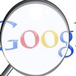 گوگل و قابلیت جدید ویرایش اسکرین شات