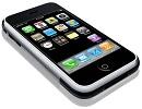 مهم ترین کدهای مخفی و کاربردی موبایل