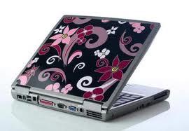 پنج ترفند به هنگام خریداری لپ تاپ