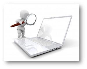 حقه ها و ترفند های اینترنتی (هشت ترفند طلایی)