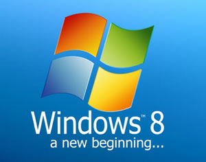 امکانات و قابلیت های ویندوز ۸