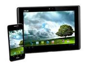 کدام را بخریم: تبلت یا گوشی هوشمند؟