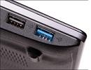 میان پورت USB 3.0 و پورت USB 2.0 چه تفاوت هایی وجود دارد ؟