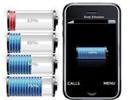 ۴ مورد که شما هرگز در مورد موبایل نشنیده اید