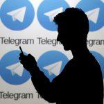 ترفندی ساده برای رهایی از باز شدن ناخواسته کانال های تلگرام