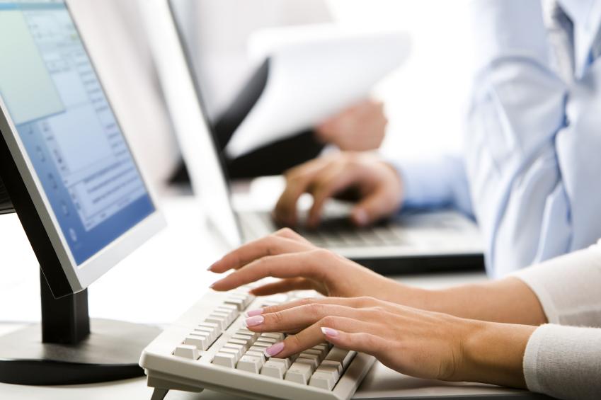 کار با کامپیوتر | نکاتی مفید در مورد کار با کامپیوتر که باید بدانید