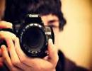 ۳ ترفند برای عکاسی از منظره، در هر آب و هوایی