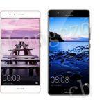 هواوی P10 و عکسهایی جدیدی از این گوشی هوشمند!+تصاویر