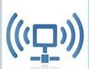 راههای برای افزایش سرعت وایرلس (Wireless)