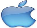اختراع جدید اپل برای کنترل حرکتی تلویزیون و رایانه