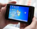 تلفن همراه خود را مثل روز اول بی نقص کنید + ترفند