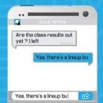 خطرناک ترین نرم افزار دنیا برای فرستادن sms + عکس