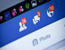 بیست شبکهی اجتماعی محبوب دنیای مجازی را بشناسید!