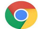 متوقف کردن پرش آزار دهنده صفحه وب در گوگل کروم هنگام بارگذاری تصاویر!