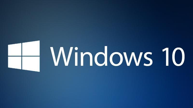 ویندوز 10 و معرفی ۱۰ برنامه کاربردی برای کامپیوترتان