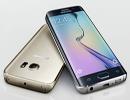 بهترین گوشی های موبایل چه مشکلاتی دارند؟
