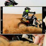 معرفی گوشی Honor Note 8 شرکت هواوی!+تصاویر