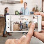 گوشی اکسپریا E5 سونی رسما معرفی شد!+عکس